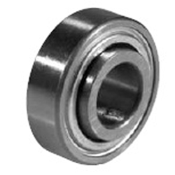 Agricultural Ball Bearings