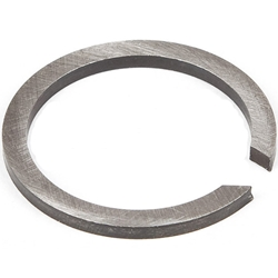 SW Type Snap Ring For Shafts